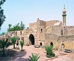 Aqaba3