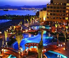 Aqaba7