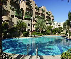 Aqaba9
