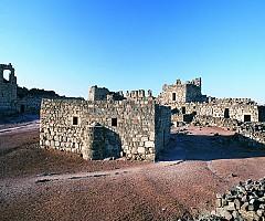 Desertcastles2